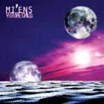 Review: Mi'ens - Future Child