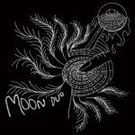 Neue Reissue: Moon Duo - Escape