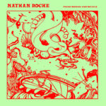 Neue EP: Nathan Roche - Piano, Woman and Bicycle
