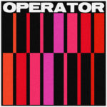 Neuer Song: After London - Operator
