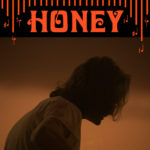 Video: King Gizzard & The Lizard Wizard - Honey