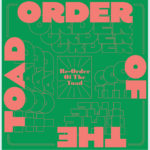Neuer Song: Order of the Toad - Ladys Mantle
