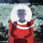 Neue Single: Versing - Red Wave / Once Bitten