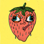 Neue Songs: Axis: Sova - Strawberry Glaze / Fever Days