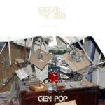 Review: Gen Pop - PPM66