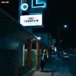 Video: Night Shop - Waiting