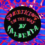 Neuer Song: Palberta - Something in the Way