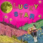 Neue EP: Peach Kelli Pop - Lucky Star