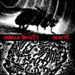 Video: Human Impact - Genetic