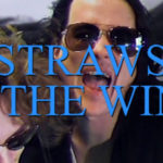 Video: King Gizzard And The Lizard Wizard – Straws In The Wind