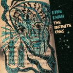 Review: King Khan - The Infinite Ones