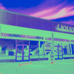 Review: The Lavender Flu - Tomorrow Cleaners