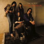 Review: The Silence - Electric Meditations