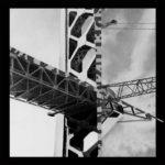 Neuer Song: WHITE HILLS - Illusion