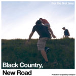 Review: Black Country, New Road - For the first time