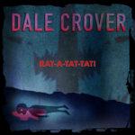 Neuer Song: Dale Crover - Tougher
