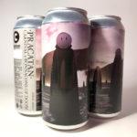 Neues Bier: Bonnacons of Doom & Carnival Brewing presents Pracatan
