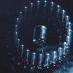 Neue EP: WILD WILD WETS - The Machines