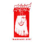 Neue Single: CIVIC - Radiant Eye