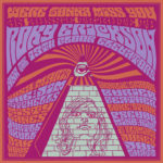 Neuer Tribut-Sampler: WE'RE GONNA MISS YOU: An Aussie Tribute to Roky Erickson & The 13th Floor Elevators