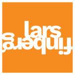 Review: Lars Finberg - Tinnitus Tonight