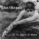 Neuer Song: She/Beast - The Sadness Will Last Forever