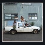 Review: Skink Tank - Skink Tank EP
