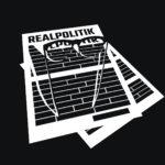Video: Worker & Parasite - Realpolitik