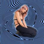 Neuer Song: Cherry Glazerr - Rabbit Hole