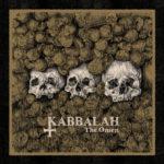 Review: Kabbalah - The Omen