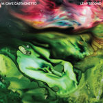 Review: M. Caye Castagnetto - Leap Second