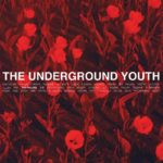 Review: The Underground Youth - The Falling