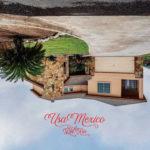 Neuer Song: USA/Mexico - Chorizo