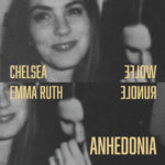 Neuer Song: Chelsea Wolfe - Anhedonia (Feat. Emma Ruth Rundle)