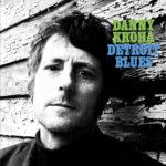 Neuer Song: Danny Kroha - Poor Howard
