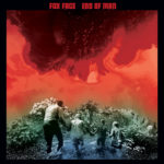 Review: Fox Face - End of Man