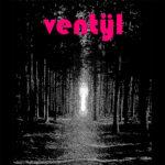 Neuer Song: FREUND KERN - Ventÿl