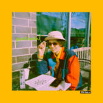 Review: Ron Gallo - PEACEMEAL