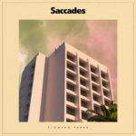 Review: Saccades - Flowing Fades