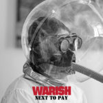 Neuer Song: Warish - Say To Please