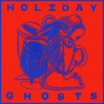 Review: Holiday Ghosts - North Street Air