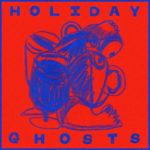 Video: Holiday Ghosts - Mr. Herandi