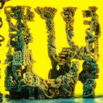 Video: King Gizzard & The Lizard Wizard - Pleura