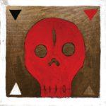 Neuer Sampler: The Reverb Conspiracy - Volume 7