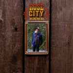 Review: Rose City Band - Earth Trip