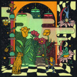 Neues Live-Album: Ryley Walker and Kikagaku Moyo - Deep Fried Grandeur