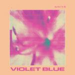 Neuer Song: Winter - Violet Blue