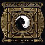 The Black Heart Death Cult - Sonic Mantras