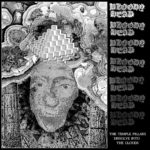 Review: Bloody Head - The Temple Pillars Dissolve Into The Clouds