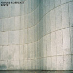 Review: CIVIC - Future Forecast